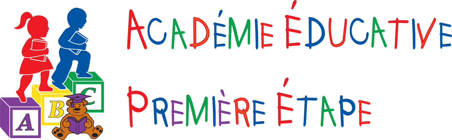 ACADEMIE EDUCATIVE PREMIERE ETAPE INC